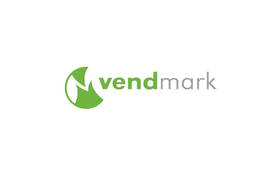 vendemark-logo