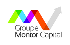 Logo_MontorCapital.jpg