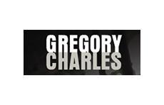 client-GregCharles.jpg