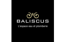 client-baliscus.jpg