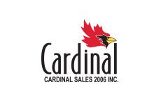 client-cardinal.jpg