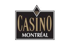 client-casino-mtl.jpg