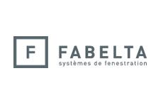 client-fabelta.jpg