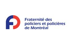 client-fraternite-policier-mtl.jpg