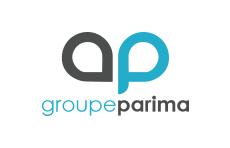 client-groupe-parima.jpg