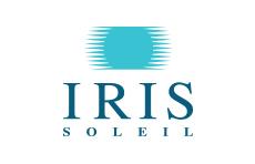 client-iris.jpg