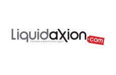 client-liquidaxion.jpg