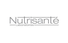 client-nutrisante.jpg