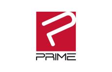 client-prime.jpg
