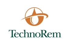 client-technorem.jpg