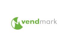 client-vendmark.jpg