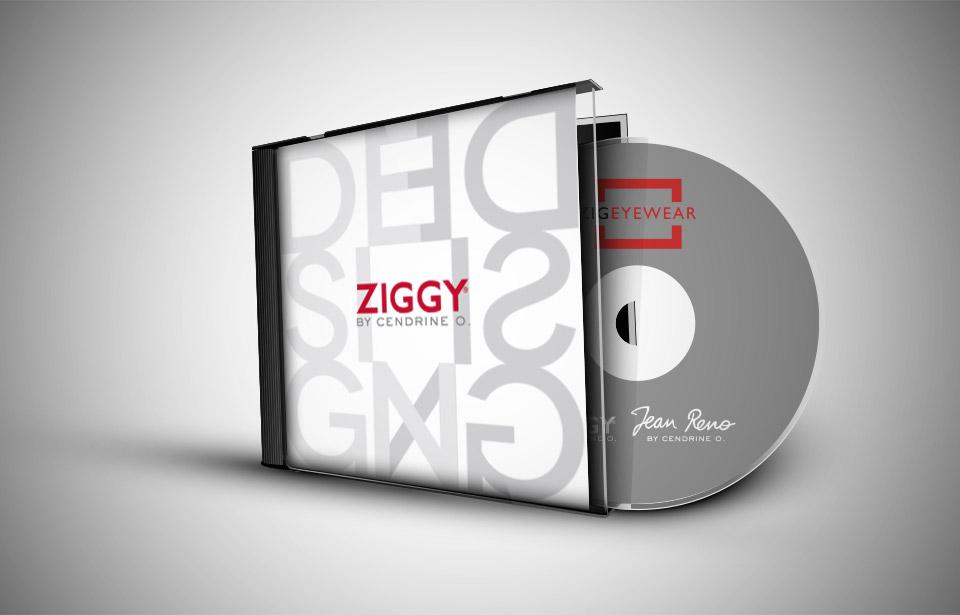 zig-print