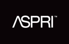 client-aspri.jpg