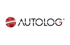 client-autolog.jpg
