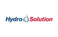 client-hydro-solution.jpg