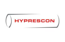 client-hyprescon.jpg