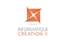 client-icx.jpg