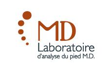 client-labo-md.jpg