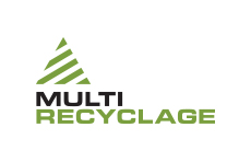 client-multi-recyclage.jpg