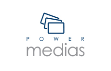 client-power-media.jpg