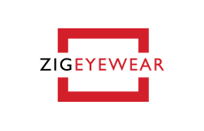 client-zigeyewear1.jpg