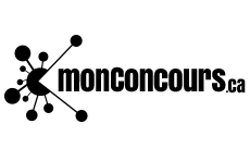 monconcours-resized.jpg